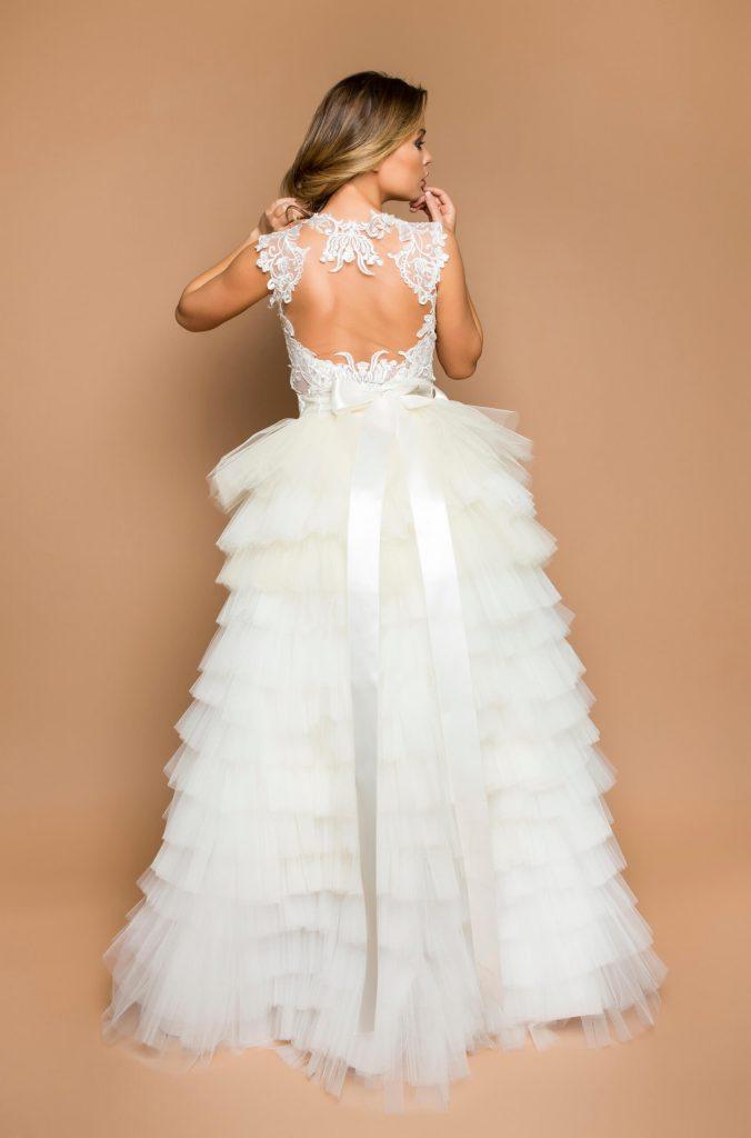 belavari-zita-eskuvoi-ruha-glamour-g1810-1