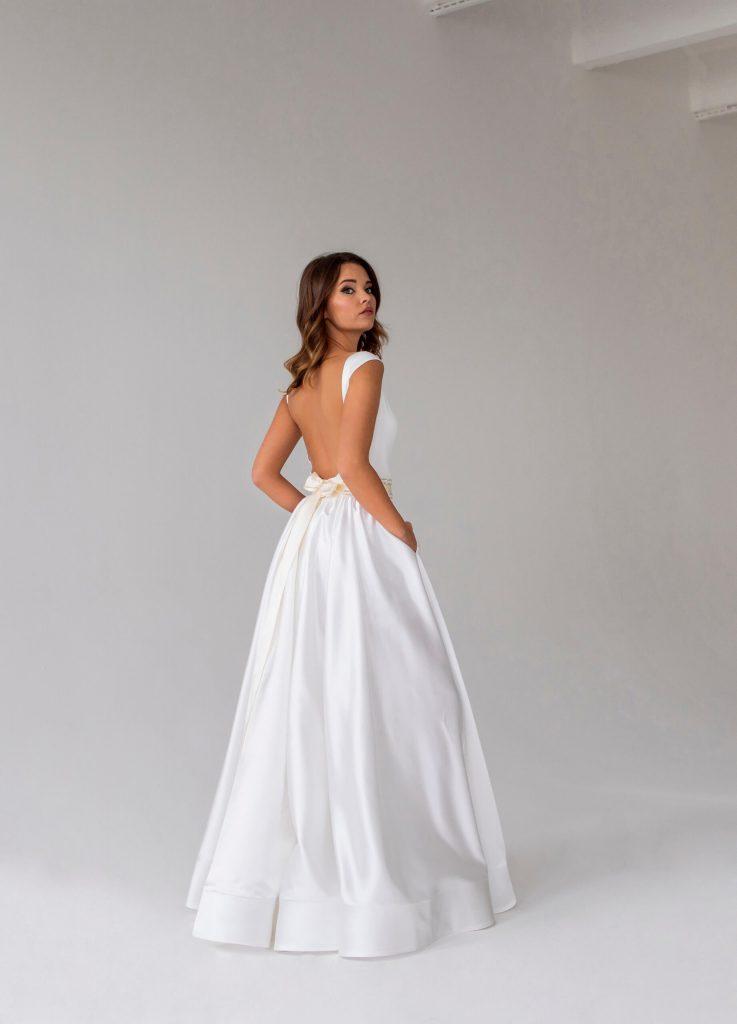 belavari-zita-eskuvoi-ruha-glamour-g1904-2