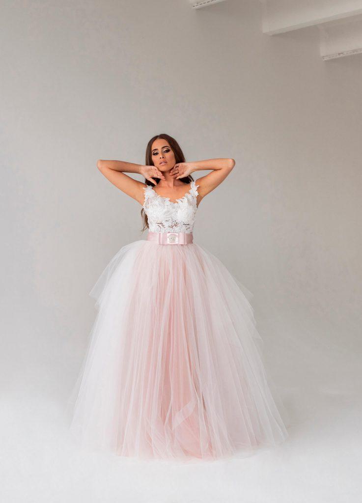 belavari-zita-eskuvoi-ruha-glamour-g1907-2
