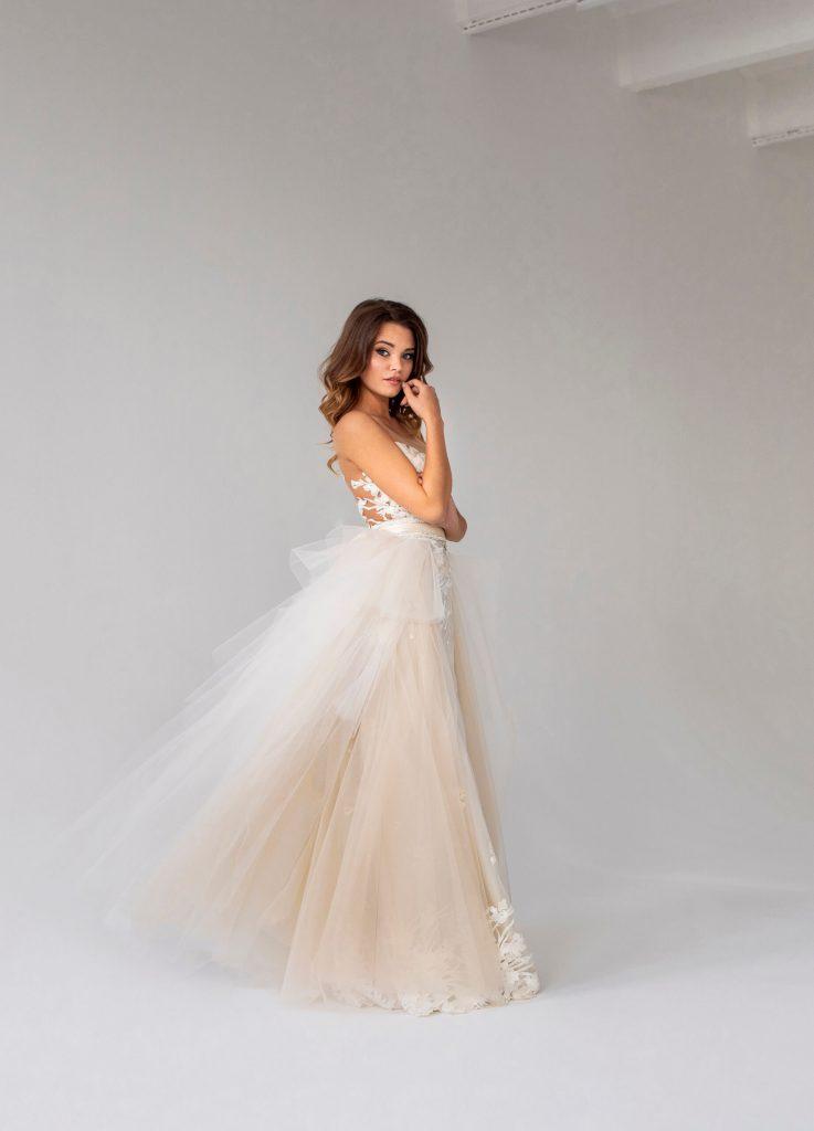belavari-zita-eskuvoi-ruha-glamour-g1913-2
