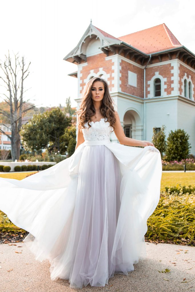 belavari-zita-eskuvoi-ruha-glamour-g2005-2