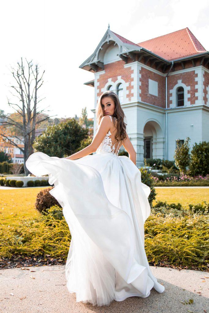 belavari-zita-eskuvoi-ruha-glamour-g2005-3